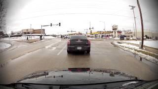Poplar Bluff (MO) United States  city photo : A Drive Through Poplar Bluff