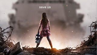 The Last Ship - 2ª Temporada: Trailer