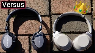 Video Sony 1000XM2 VS Bowers & Wilkins PX -  There Can only Be ONE #1 MP3, 3GP, MP4, WEBM, AVI, FLV Juli 2018