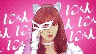 にゃんにゃん仮面ストーリー映像(第1話)/ AKB48[公式]