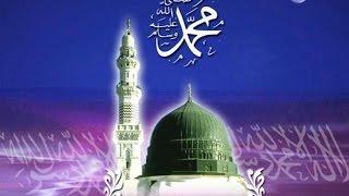 Milad 2015 Program Live from Saadiya Madrasa Dubai.