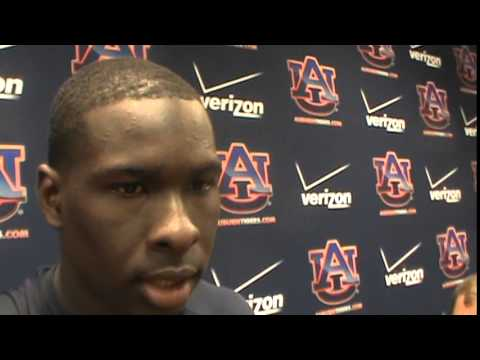 Jeremy Johnson Interview 8/30/2014 video.
