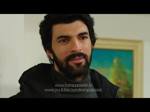 para - Kara Para Aşk Resmi YouTube Sayfası: http://goo.gl/bR5Yvt للانتقال إلى القناة الرسمية على اليوتيوب اضغط هن: http://goo.gl/bR5Yvt For Official YouTube...