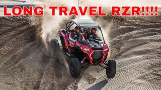 10. 2018 POLARIS RZR XP TURBO S DISCUSSION VIDEO