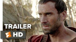 Nonton Risen Official Trailer 2  2016    Joseph Fiennes  Tom Felton Movie Hd Film Subtitle Indonesia Streaming Movie Download