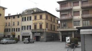 Terranuova Bracciolini Italy  City new picture : TERRANUOVA BRACCIOLINI (AREZZO, ITALY)