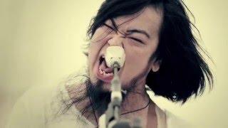 HAWAIIAN6【MV】My Name Is Loneliness