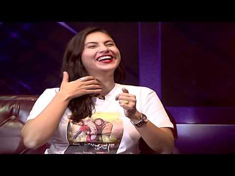 (Nisha Adhikari Jhyanakuti @ Jhankar Live Show with .. 53 minutes.)