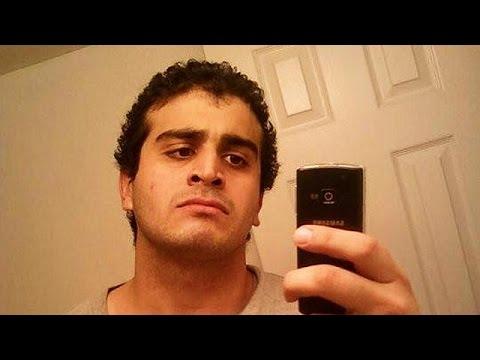 Μακελειό στο Ορλάντο: Ποιος είναι ο Ομάρ Ματίν