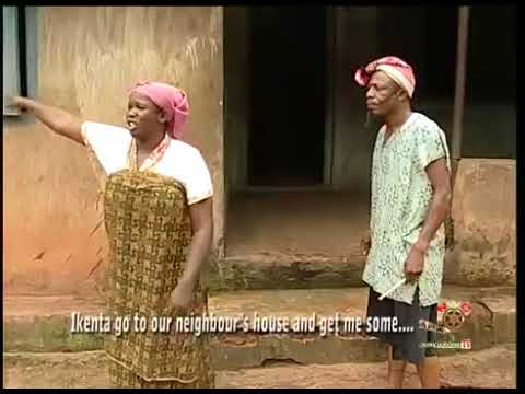 short clip Onye Eze   Latest Nigerian Nollywood Movie mp4