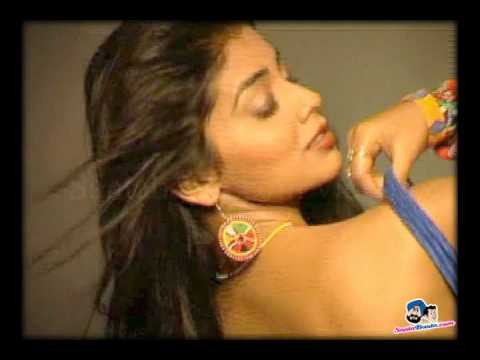 Shriya's Exclusive HOT Photo Shoot