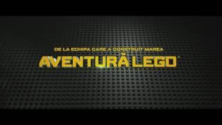 Nonton Trailer Lego Batman  Filmul  The Lego Batman Movie 3d   2017  Dublat   N Rom  N   Film Subtitle Indonesia Streaming Movie Download