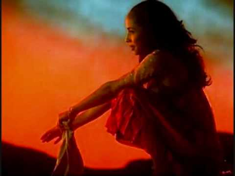 Sade - Please send me someone to love lyrics