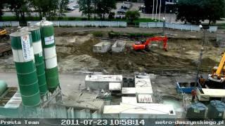 2011-07-23 ze srodkowej