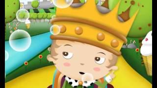 A República dos Brinquedos | ZON Kids