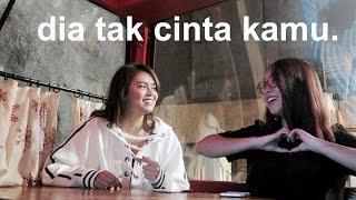 Download lagu Rani Ramadhany Gloria Jessica Dia Tak Cinta Kam Mp3