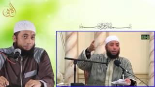 Sebarkan!!! Diantara Tanda Mati Syahid  - Ust. DR Khalid Basalamah, MA