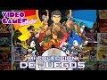 Mi Colecci n De Juegos De Dreamcast Parte 1