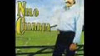 Download Lagu Nelo charrua- aldeia da luz.wmv Mp3