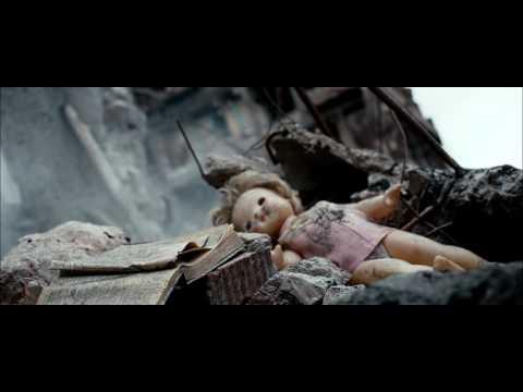 Terremoto - Trailer Español Latino [Estreno 14 de septiembre]