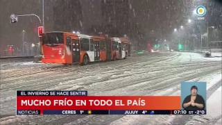 Emitido por TV Pública Argentina, el lunes 17 de julio de 2017. http://www.tvpublica.com.ar y http://www.tvpublica.com.ar/vivo.
