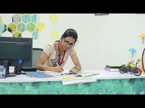 A+ Tamil Short Film | Teaser | Directed by Vengatesh Perumal