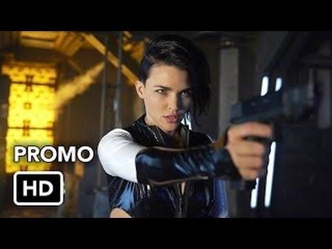 Dark Matter Season 1 Episode 7 Promo