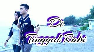 NDX | DI TINGGAL RABI