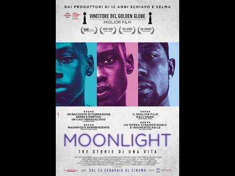 Moonlight.2016.iTALiAN.MD.HDCAM.720p.x264
