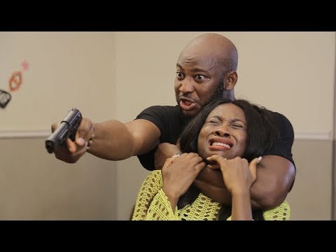 PAMELA WHY (FINAL Chapter) -  LATEST 2018 NIGERIAN NOLLYWOOD MOVIES