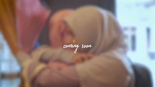 Video Alfina Nindiyani - Ummi Tsuma Ummi (Teaser Music Video) MP3, 3GP, MP4, WEBM, AVI, FLV Juni 2019