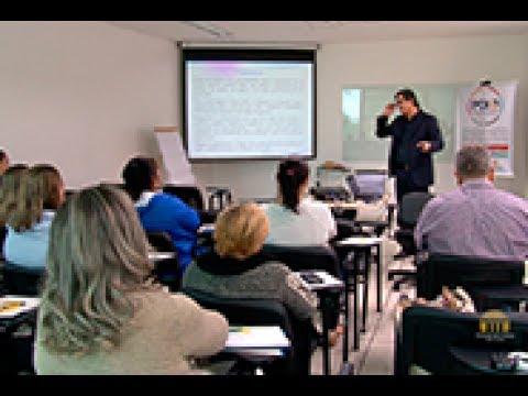 TCE Notícias - Secretários das áreas de planejamento e administração participam...