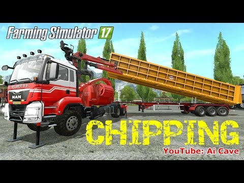 Semi-Tipper 70000/6 v1.0.0.3