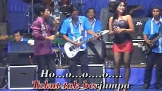 Video Om New METRO - DELIMA - Wawan & Acha [karaoke] MP3, 3GP, MP4, WEBM, AVI, FLV Juli 2018
