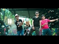 Honda - Funky NAVI ft Funky Dirt