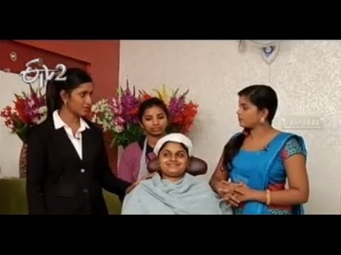 Sakhi ??? - 15th April 2014 15 April 2014 06 PM