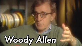 Trailer of GoodFellas (1990)