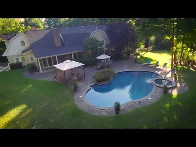 10 Conklin Lane, Rockleigh, NJ 07647 | Joshua M. Baris | Realtor |