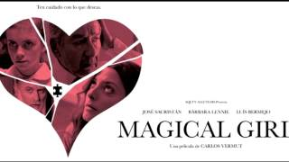 Nonton Manolo Caracol   La Nina De Fuego  Magical Girl  2014 Ost Film Subtitle Indonesia Streaming Movie Download