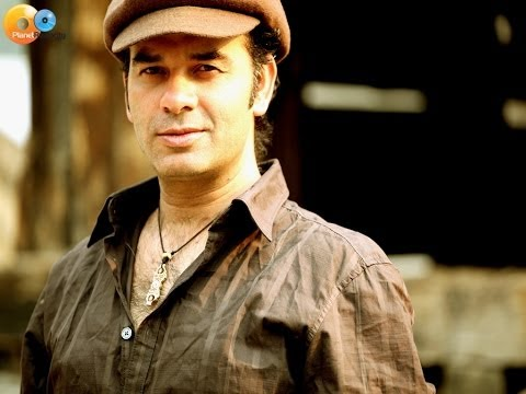 Best Of Mohit Chauhan – 15 Hit Songs