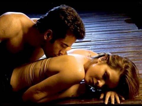 """Ke Bin Tere Jeena Nahi"" Full Song Aggar | Udita Goswami"