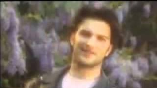 Video Tarkan - Kimdi (1992) MP3, 3GP, MP4, WEBM, AVI, FLV November 2017