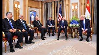 """تعرف على أبرز ما ورد بتقرير """"الإيكونوميست"""" عن الاقتصاد المصري"""