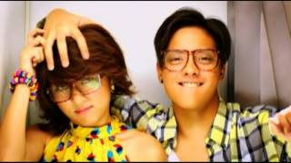 Nonton She Is Dating The Gangster Fmv Film Subtitle Indonesia Streaming Movie Download