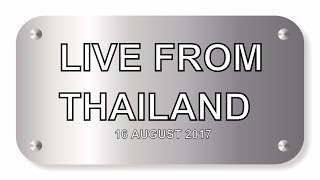 LIVE FROM THAILAND https://vid.me/soyoukan - please follow, need 50 minimum, have 7 ...