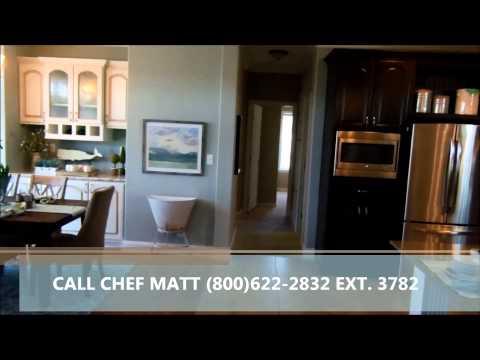 Watch Video of Malibu - Modular Construction in Plant City, FL