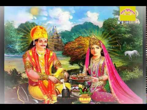 Video maharaja suheldev rajbhar download in MP3, 3GP, MP4, WEBM, AVI, FLV January 2017