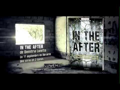 Vidéo de Demitria Lunetta