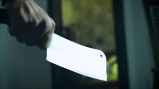 Trailer phim COT MOC 23