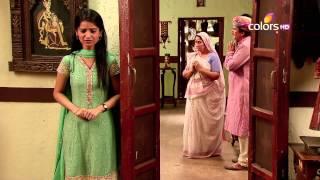 Balika Vadhu 4th July 2014 Full Episode